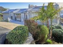 Tek Ailelik Ev for sales at Cayucos Masterpiece 64 Bakersfield   Cayucos, Kaliforniya 93430 Amerika Birleşik Devletleri