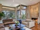 Maison unifamiliale for  sales at 4635 Yerba Santa Drive   San Diego, Californie 92115 États-Unis