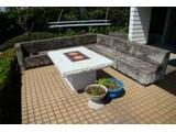 Property Of Minami Hayama Nishikaigandori