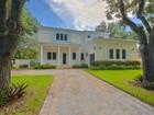 Casa para uma família for sales at 4100 Hardie Ave    Miami, Florida 33133 Estados Unidos