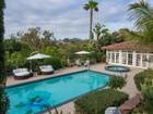 Moradia for  sales at 3247 Cerros Redondos  Rancho Santa Fe, Califórnia 92067 Estados Unidos