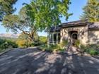 Single Family Home for  sales at Luxury Living in Westside Danville 489 Del Amigo Road Danville, California 94526 United States
