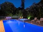 Maison unifamiliale for  sales at PARK SHORE 720  Fountainhead Ln   Naples, Florida 34103 États-Unis