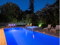 Tek Ailelik Ev for sales at PARK SHORE 720  Fountainhead Ln   Naples, Florida 34103 Amerika Birleşik Devletleri