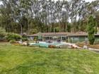 Einfamilienhaus for  sales at Private Hills Retreat 11230 Golf Links Road Oakland, Kalifornien 94605 Vereinigte Staaten