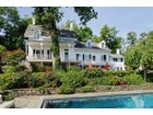"""Single Family Home for  sales at """"Ding Dong House"""" 35 Washington Spring Road Palisades, New York 10964 United States"""