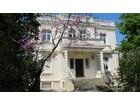 Casa para uma família for  sales at First Line Villa  Arcachon, Aquitaine 33120 França