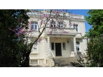Single Family Home for sales at First Line Villa  Arcachon, Aquitaine 33120 France