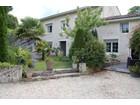 Các loại nhà khác for sales at Belle charentaise  Other Poitou-Charentes, Poitou-Charentes 17460 Pháp