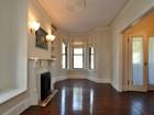 Maison unifamiliale for  sales at Thomas Park Townhouse 57 Thomas Park   Boston, Massachusetts 02127 États-Unis