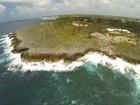 Vivienda unifamiliar for  sales at White Water Edge Savannah, Gran Caimán Islas Caimán