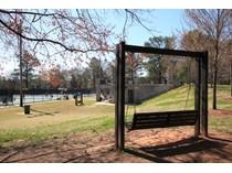 獨棟家庭住宅 for sales at New Construction in Chastain Park 47 W Wieuca Road  Chastain Park, Atlanta, 喬治亞州 30342 美國