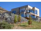 獨棟家庭住宅 for  sales at 19 Silverwood Lane  Other Otago, 奧塔哥 9300 新西蘭