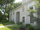 Condominium for sales at River Colony 53 River Colony Guilford, Connecticut 06437 United States