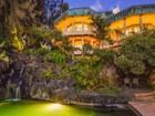 Single Family Home for sales at 2500 Aha Aina Place, Lot B 2500 Aha Aina Place Lot B Honolulu, Hawaii 96821 United States
