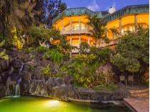 一戸建て for sales at 2500 Aha Aina Place, Lot B 2500 Aha Aina Place Lot B   Honolulu, ハワイ 96821 アメリカ合衆国