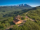 Single Family Home for sales at West Sopris Creek 2000 Stone Road Basalt, Colorado 81621 United States