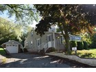 Single Family Home for sales at 3 Bedroom Cape on 7000+/- SF lot 141 Bradford Street Extension   Provincetown, Massachusetts 02657 United States