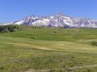 Terreno for  sales at Lot 716, 717 TBD Adams Ranch Rd Telluride, Colorado 81435 Estados Unidos