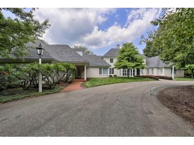 Casa Unifamiliar for sales at N/A 200 Woodfield Crossing Lancaster, Pennsylvania 17602 Estados Unidos