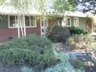 Maison unifamiliale for  sales at Skye Stret 2130 Skye Street Cambria, Californie 9328 États-Unis