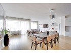 Apartment for sales at Apartment - Place Gouraud  Neuilly, Ile-De-France 92200 France