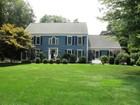 Tek Ailelik Ev for  open-houses at Neck River Farms 409 Bartlett Drive  Madison, Connecticut 06443 Amerika Birleşik Devletleri