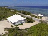 Single Family Home for sales at Rum Barron Beach front estate Rum Barron, Rum Point Dr, Rum Point, Cayman Islands Rum Point,  Caribbean Cayman Islands