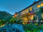 Moradia for sales at Luxurious Indoor-Outdoor Living 66 Ardmore Road Larkspur, Califórnia 94939 Estados Unidos