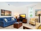 Condomínio for sales at Villa Renaissance - Suite 504 Villa Renaissance, Grace Bay, Providenciales Turks E Caicos