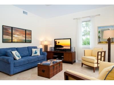 Кооперативная квартира for sales at Villa Renaissance - Suite 504 Villa Renaissance, Grace Bay, Провиденсьялес Теркс И Кайкос
