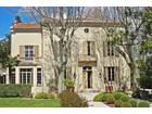 Casa para uma família for  sales at Typical renovated provencal Bastide   Saint Remy De Provence, Provença-Alpes-Costa Azul 13210 França