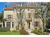 Maison unifamiliale for sales at Typical renovated provencal Bastide  Saint Remy De Provence,  13210 France