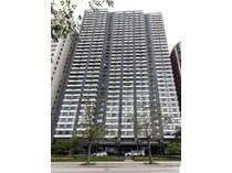 Кооперативная квартира for sales at Gold Coast Luxury Condo 1440 N Lake Shore Drive Unit 32A   Chicago, Иллинойс 60610 Соединенные Штаты