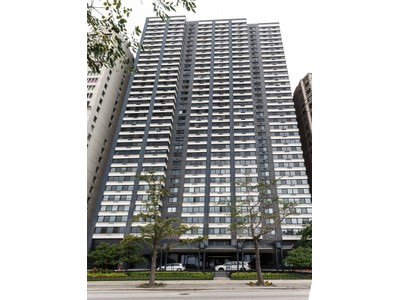 Eigentumswohnung for sales at Gold Coast Luxury Condo 1440 N Lake Shore Drive Unit 32A Chicago, Illinois 60610 Vereinigte Staaten