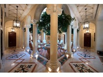 Moradia for sales at Emirate Hills Villa Dubai, Dubai Emirados Árabes Unidos