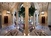 Single Family Home for sales at Emirate Hills Villa Dubai, United Arab Emirates