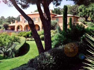 一戸建て for sales at Superb property nestled in the heart of the hills of Ramatuelle  Ramatuelle, プロバンス=アルプ=コート・ダジュール 83990 フランス