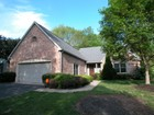 Copropriété for sales at Lovely, Free-Standing Condo 7620 Newport Bay Drive E Indianapolis, Indiana 46240 États-Unis