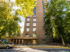 Condominium for sales at 2000 East 12th Avenue #7A 2000 East 12th Avenue 7A Denver, Colorado 80206 United States