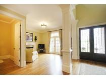 獨棟家庭住宅 for sales at Rutledge Plan in Haynes Manor 3015 Haynes Cove   Alpharetta, 喬治亞州 30022 美國