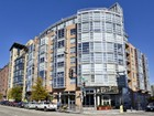 Condominio for sales at Flats at Union Row 2125 14th Street Nw 321 Washington, Distretto Di Columbia 20009 Stati Uniti