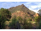 Land for  sales at Lovely View Lot In Sedona's Oak Creek Canyon 790 Julie   Sedona, Arizona 86336 United States