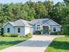 Maison unifamiliale for  open-houses at Bentwood Court 1250 Bentwood Court Holland, Michigan 49424 États-Unis
