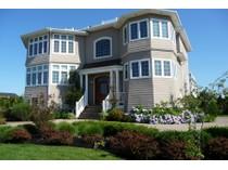 獨棟家庭住宅 for sales at Shore Retreat 18 Tradewinds Ln   Sea Bright, 新澤西州 07760 美國