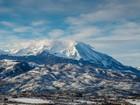 Terrain for sales at Park Mesa Lot, 3 TBD Park Mesa Road Carbondale, Colorado 81623 États-Unis