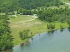 Maison unifamiliale for  sales at 3680 Larks Lake Rd 3680 Larks Lake Road   Pellston, Michigan 49769 États-Unis
