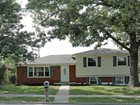 Single Family Home for sales at 1677 Margate Drive  Lexington, Kentucky 40505 United States