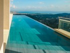 Multi-Family Home for  sales at Modern Designer-Villa With Views To the bay  Palma Son Vida, Mallorca 07013 Spain