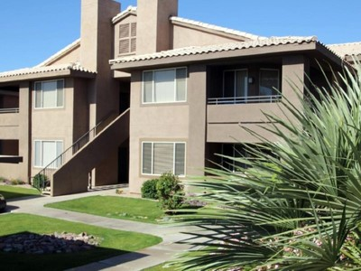 Eigentumswohnung for sales at 2nd Floor Condo with Great Community Amenities 7009 E Acoma Drive #2149 Scottsdale, Arizona 85254 Vereinigte Staaten